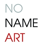 Проектная лаборатория «No Name Art»
